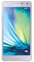 SAMSUNG SM-A500F Galaxy A5 LTE EU, cеребряный