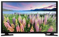 LED телевизор Samsung UE32J5000