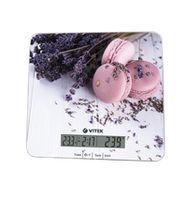 Весы кухонные VITEK VT-8009 (10kg)