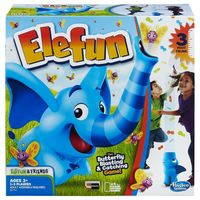 Hasbro Elefun Reinvention (B7714)