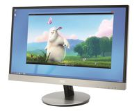 "cumpără 23.0"" AOC IPS LED i2369vm Borderless (5ms, 50M:1, 250cd, 1920x1080, VGA, Dispay Port, 2xHDMI, Borderless display, Speakers, Detachable Stand, Ultra Slim 9.6 mm, HDMI Cable included) în Chișinău"
