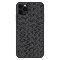 Чехол для Apple iPhone 11 Pro Max, Синтетическое Волокно