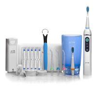 Зубной центр Jetpik 200-ULTRA