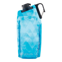 Бутылка Platypus DuoLock Bottle 1L, 0990x