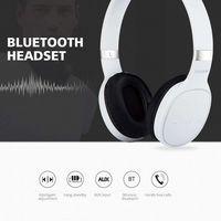Bluetooth наушники Joyroom JR-H15  (Белый)