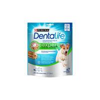 Purina Dentalife Daily Oral Care Лакомства для собак малых пород (7-12 kg)