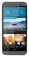 HTC One M9 LTE (32GB), Gray