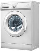 HANSA AWB 508 LR, белый