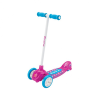 Razor Scooter Jr Lil' Pop - Pink 23L (MC3)
