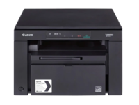 Canon i-Sensys MF3010, Mono Printer/Copier/Color Scanner, A4, 18 ppm