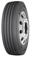 Шина 315/60 R22,5 (XZA2 Energy) Michelin п/o