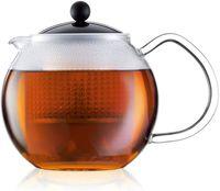 Чайник заварочный Bodum 1823-01 Assam 500ml