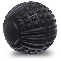 Массажный мяч d=12 см, TPR FI-1687 (3839)