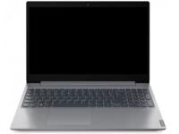 Lenovo IdeaPad 3 (15IML05) I Gri