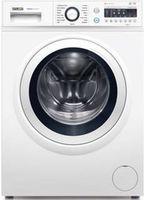 Maşina de spălat rufe Atlant СМА 60Y1210-A-10