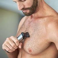 Триммер для бороды Philips MG7770/15