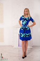 Платье  Simona ID 3902