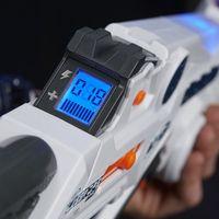 Hasbro Nerf Laser Pro Deltaburst (E2279)