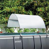 Intex Солнечный Навес для бассейнов