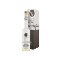 Rachia di Moscato Château Vartely, в сувенирной коробке, 0.5 л