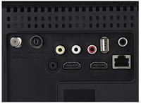 Телевизор Aiwa LED65UK555