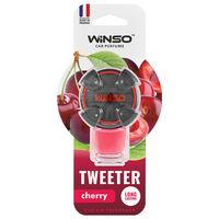 WINSO Tweeter 8ml Cherry 530820