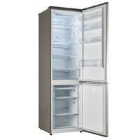 Холодильник LG GBP20PZCZS