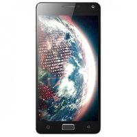 Smartphone Lenovo Vibe P1 Pro Silver
