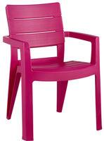 Curver Ibiza Pink (206971)