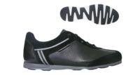 купить Кожанные кроссовки BELKELME (08336 - 3/187) в Кишинёве