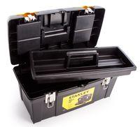 Ящик для инструментов Stanley Tool Case 2000 19'' (1-92-066)