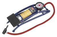 Насос для подкачки колес Sealey SEAS0540
