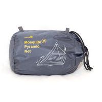 Plasa tantari-cort AceCamp Pyramid 2 pers, 3733