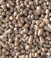 20-40 mm Argilă Expandată (Cheramzită)