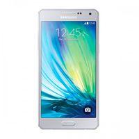 Samsung SM-A500H Galaxy A5 DuoS Silver