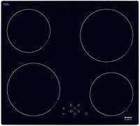 Bарочная панель  индукционная  Hansa BHI67303