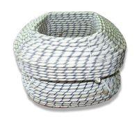Верёвка полипропиленовая 14мм - бухта - 110м