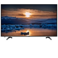 TV LED  Hisense 49N2170PW, Black