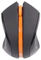 G7-310N-1 Wireless Black-Orange