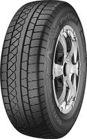 Зимние шины Petlas Explero Winter W671 205/70 R15 96T