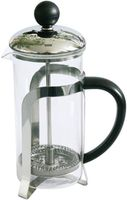 Чайник заварочный Axentia 223547 - 1l