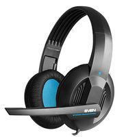 SVEN AP-680MV, Headphones