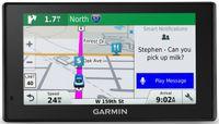GARMIN DriveSmart 70 LMT
