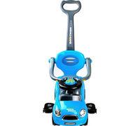 Baby Mix Машина-толокар Super Coupe