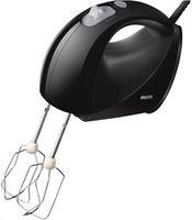 Philips HR1560/20