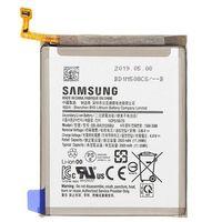 Аккумулятор Samsung Galaxy A40 (Original 100 % )