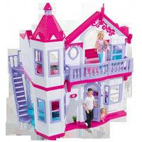 Simba домик для куклы Steffi Love