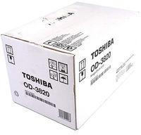 Drum Unit Toshiba OD-3820
