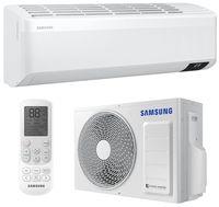 Кондиционер Samsung WindFree Elite (12000 BTU)