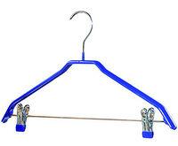 Kesper Blue Hanger 3pcs (16520)